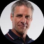 Coach Karch