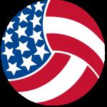 USAV Volleyball