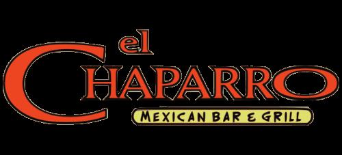 ElChaparro